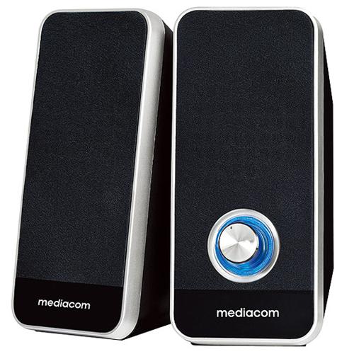 MediaSound 2.0 A30