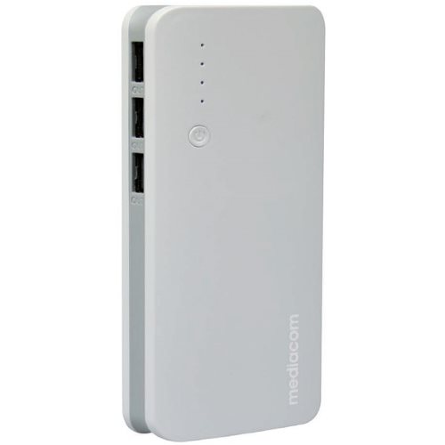 SOS Power Bank  15000