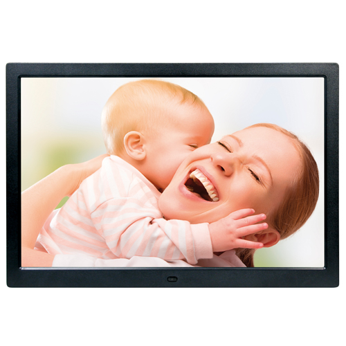 Digital Photo Frame PF154WS