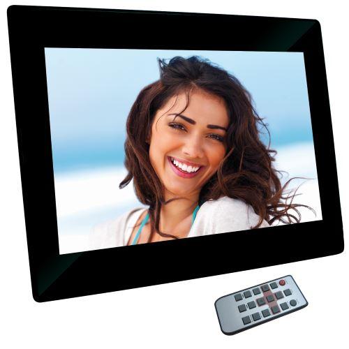Digital Photo Frame 1500S
