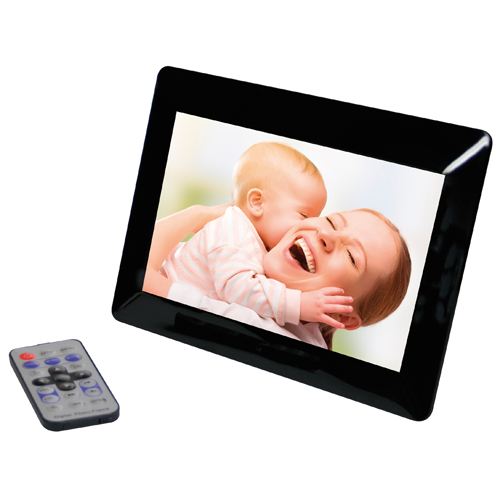 Digital Photo Frame PF7VNL
