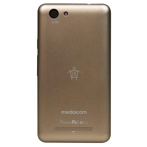 PhonePad G415