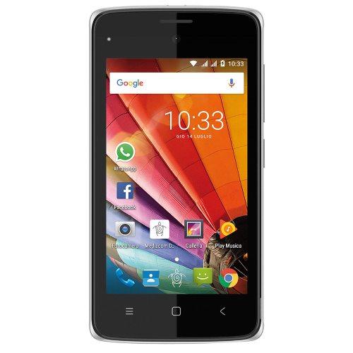 Mediacom PhonePad B400 Gray