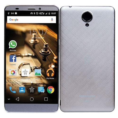 Mediacom PhonePad S552U Gray