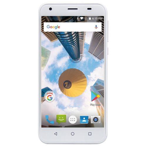 PhonePad Duo S5 Bianco
