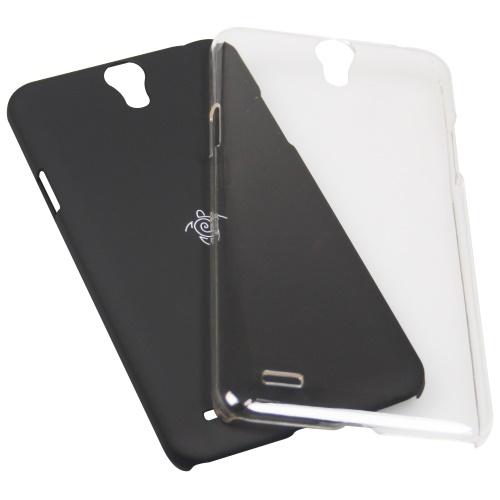 Hard Case PhonePad Duo S501