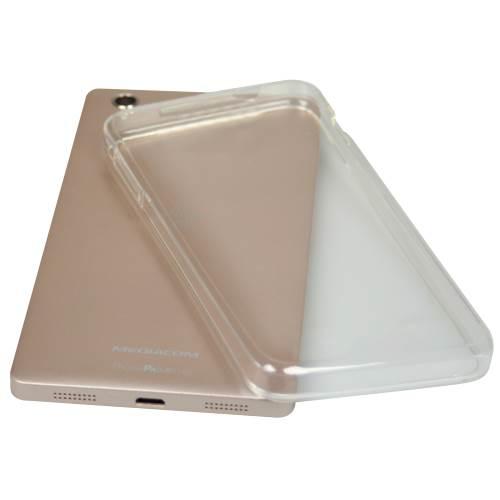 Silicon Case  S510/S510U