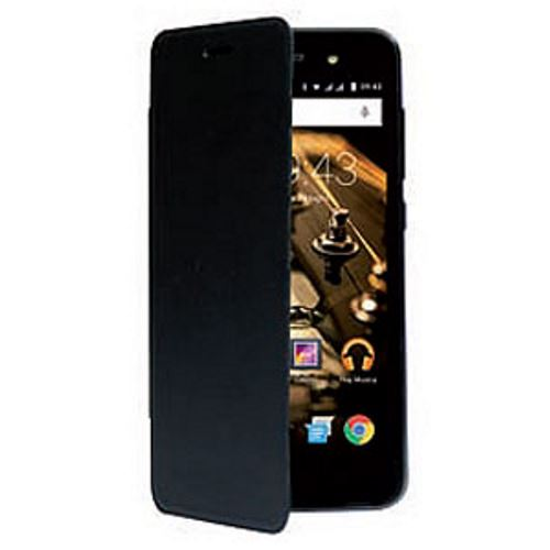 FlipCase Mediacom PhonePad S520