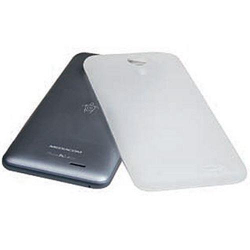 Silicon Case Mediacom S520 4G