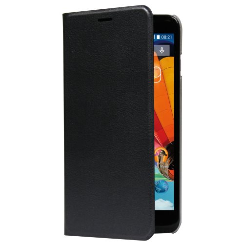 Flip Case PhonePad S532L/U