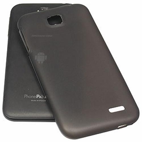Silicon Case S550