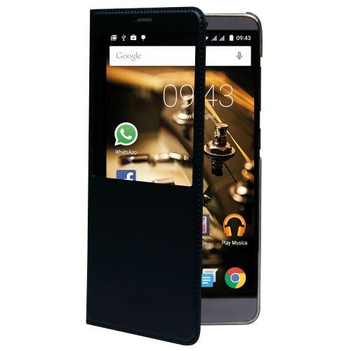 FlipCase PhonePad S552U