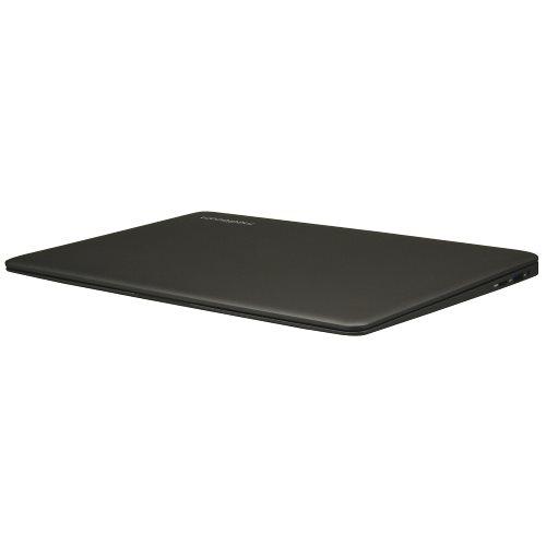 SmartBook  141 S1 128 SSD