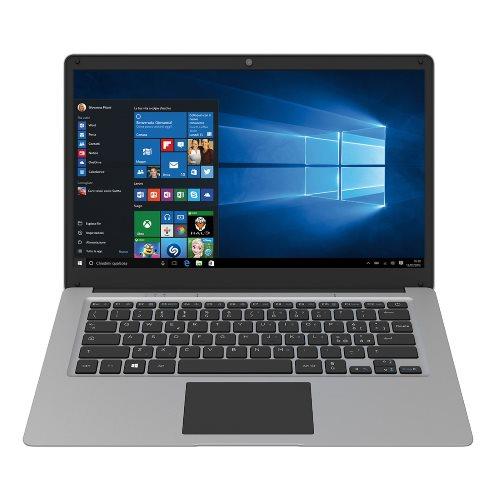 SmartBook 144+ssd 120