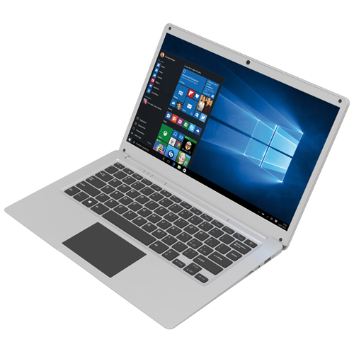 SmartBook 145+SSD 240GB