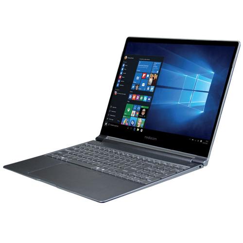 SmartBook 150