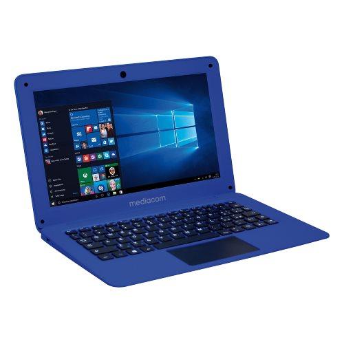 Mediacom SmartBook 11 Blu