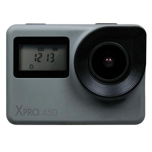 SportCam XPRO 450