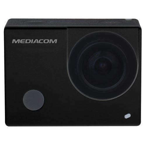 SportCam Xpro 260 HD wifi
