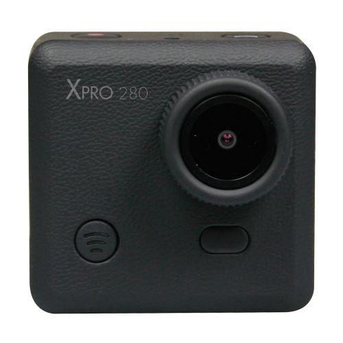 SportCam Xpro 280 HD wifi