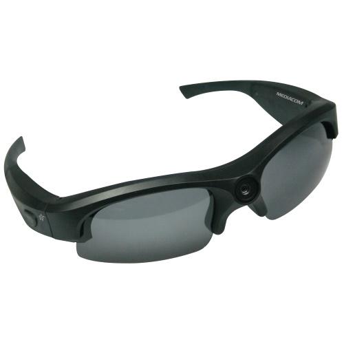 Sport Glass HD