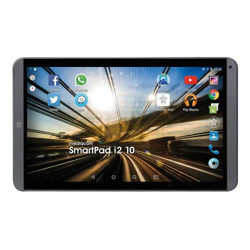SmartPad i2 10.1 16 HD Lite