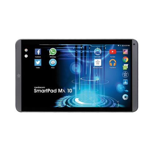 Touch Panel per Smartpad SP10MXB
