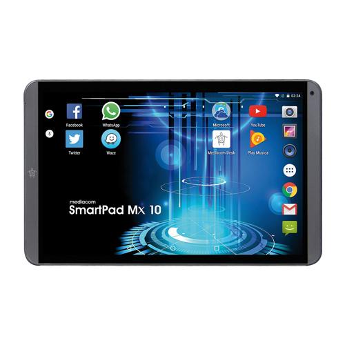 Batteria per Smartpad SP10MXHA