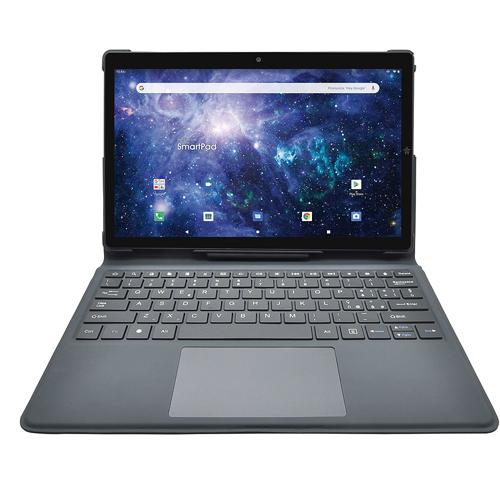 Smartpad Azimut 2 PRO con tastiera