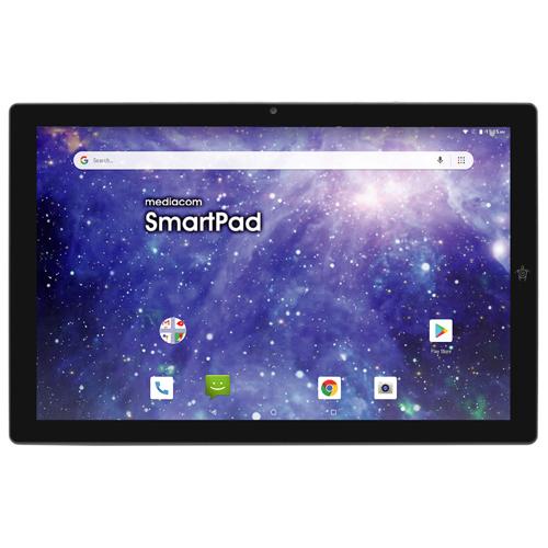 Smartpad 10 Azimut