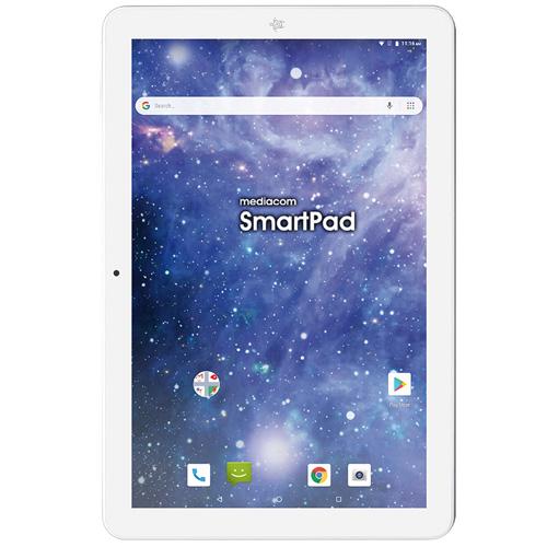 Smartpad IYO 10