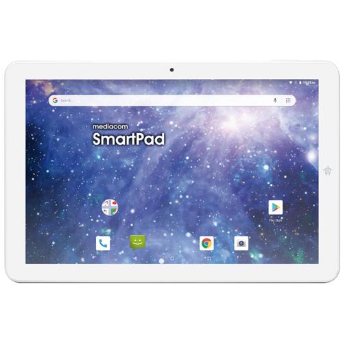 Smartpad IYO 10 Pie