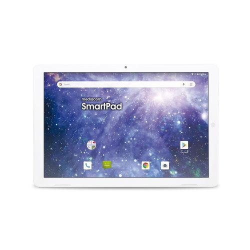 Smartpad IYO 10 Pie 4G OctaCore