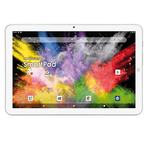 Smartpad IYO 10 Android 11