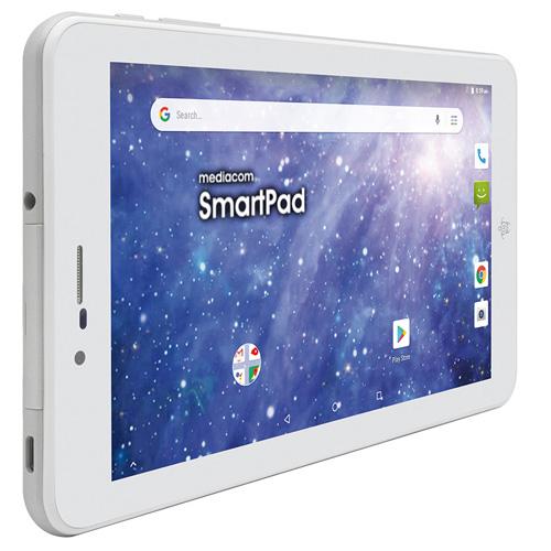 Batteria per Smartpad IYO 7
