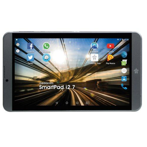 SmartPad I2 7 8gb