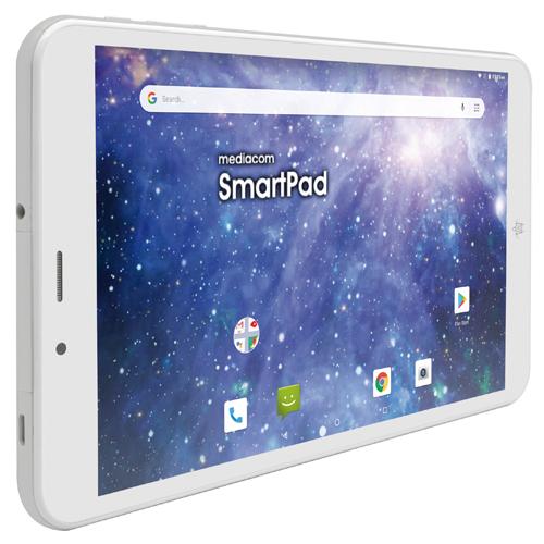 Smartpad IYO 8
