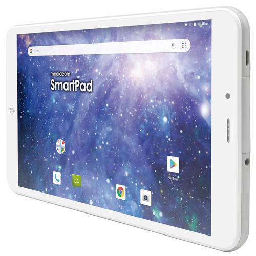 Smartpad IYO 8 Pie