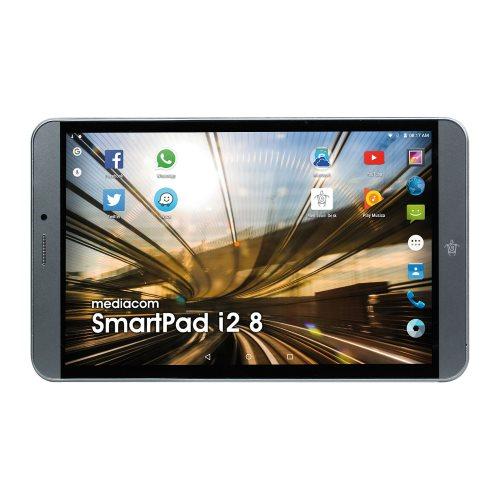 SmartPad I2 8
