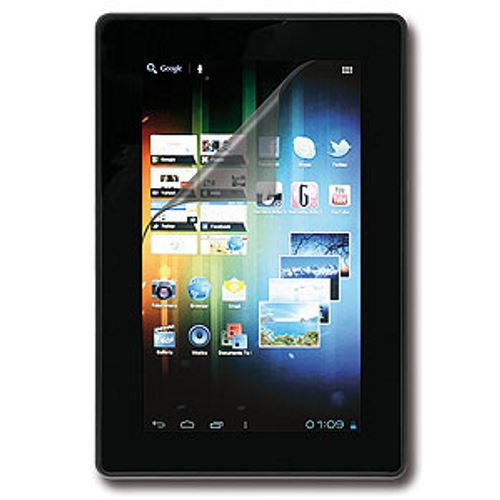Pellicola Tablet 10.1 HD