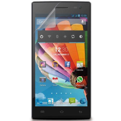 Pellicola PhonePad X500/X500u