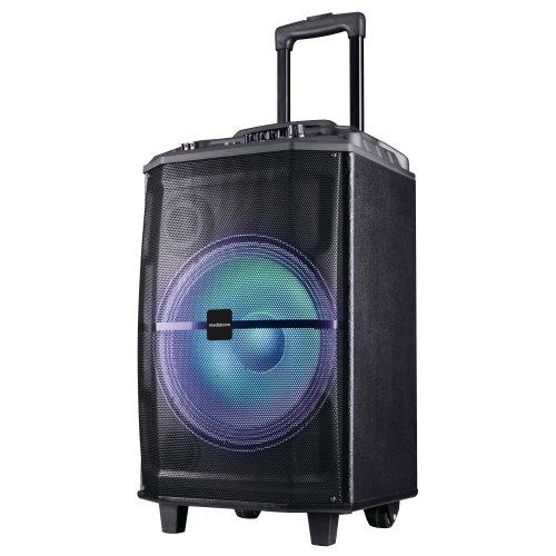Mediacom MusicBox 120W