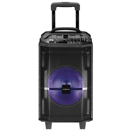 Mediacom MusicBox TWIST 120W