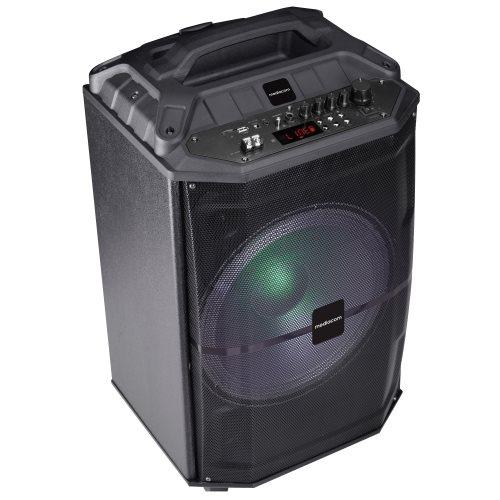 Batteria per MUSICBOX TRSP90/120