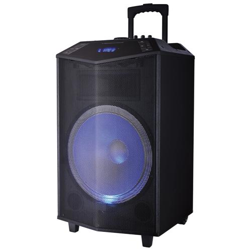 MusicBox X150  150 Watt
