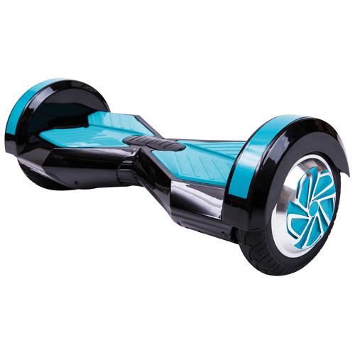 HoverBoard V80 nero