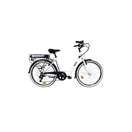 Vivobike City Bike VC26G