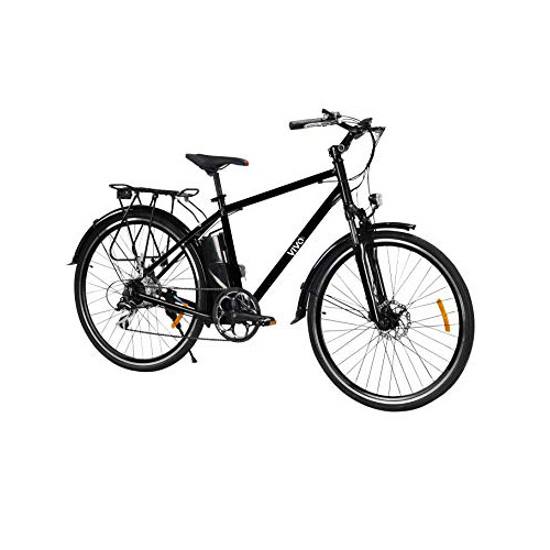 Vivobike City Bike VC28H