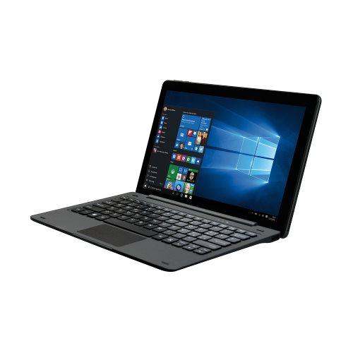 WinPad U11