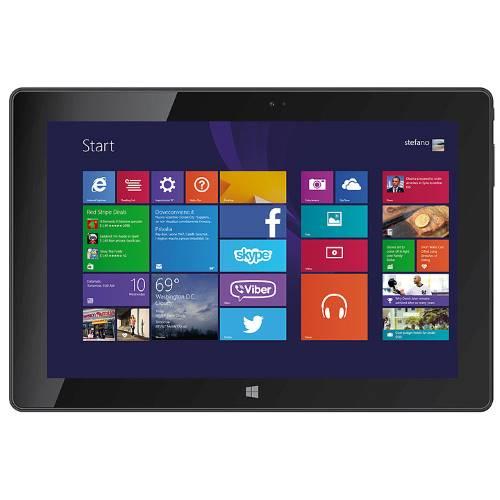 WinPad W101 3G
